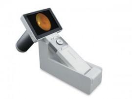 Slika Riester Digitalni Dermatoskop, Otoskop ,Oftamoloskop