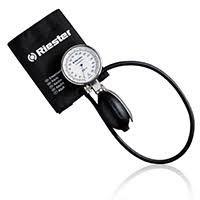 Slika Riester Precisa aparat za merenje krvnog pritiska