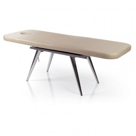 Slika Square Surf - Massage Tables