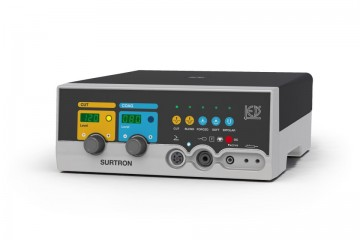 Slika Surtron 120 LED elktrokauter male i srednje operacije