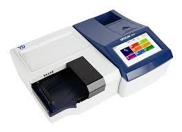 Slika Uriscan PRO -II hemiski analizator urina