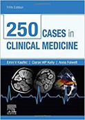 Slika 250 Cases in Clinical Medicine, 5th Edition