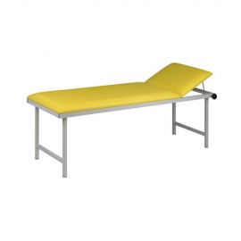 Slika BED-7 krevet za pregled boja po zelji