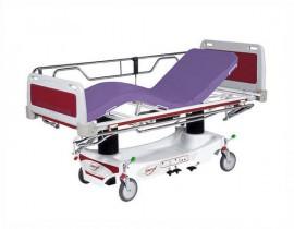 Slika Bolnicki Krevet Savion HLF-576 Visokoupravljiv
