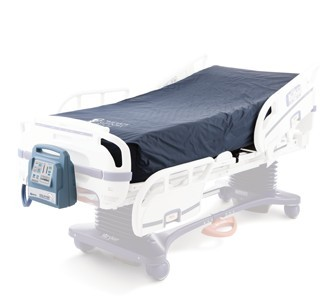 Slika Dolphin -FIS bolnicki krevet