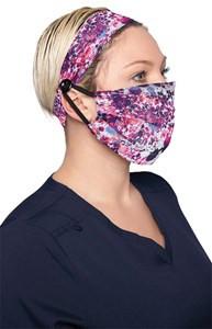 Slika ELLE- medical masks ,Medicinske maske za lice
