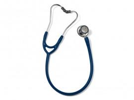 Slika Erka Finesse 2 Internisticki stetoskop plavi