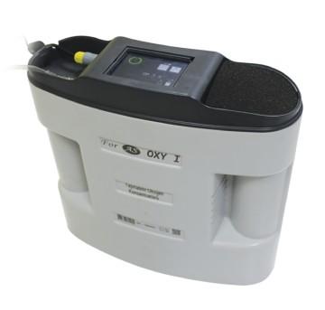 Slika For AS OXY-1 portabilan koncentrator kuseonika