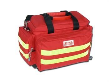Slika Gima-Smart Patronazna urgentna torba