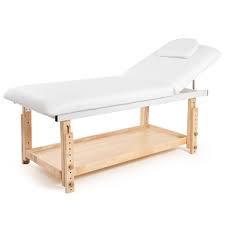 Slika Kozmetički krevet DP 8340