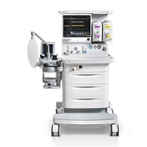 Slika Mindray Vato - EX 65 / 55-Pro, Aparat za aneseziju