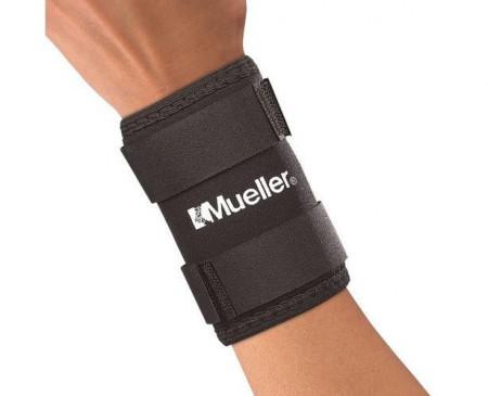 Mueller Steznik za ručni zglob
