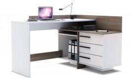 Slika Radni sto za ordinacije Medical 1