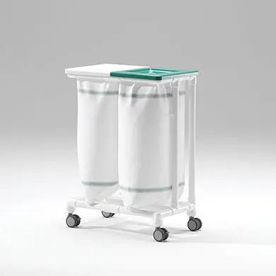 RCN Medizin Transporna kolica SLH 022