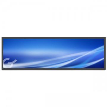 Slika SE28 Ultra Wide LCD  Zidni medicinski  monitor