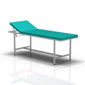 Slika SL11 Krevet za Pregled za Ordinacije Medicine
