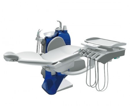 Slika Yoshida Japan - Cranesse stomatoloska stolica