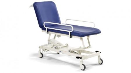 Slika BK-14 Krevet za pregled i transport pacijenta