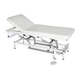 Slika E2 Krevet za pregled elektricno upravljiv