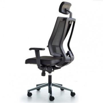 Slika Ergonomska radna stolica M-290