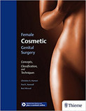Slika Female Cosmetic Genital Surgery: Concepts, Classification and Techniques