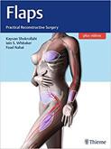 Slika Flaps -Practical Reconstructive Surgery