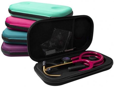 Slika Futrola za stetoskope