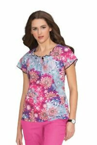 Slika JAANUU Kinsley Embroidered Top