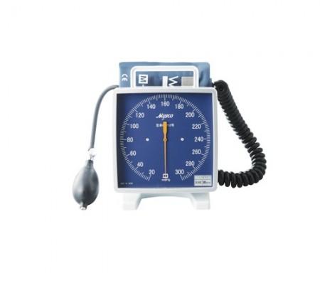 Slika Matsukichi Medical - Japan Aparat za merenje pritiska