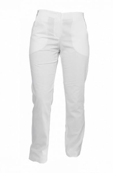 Slika Medicinske zenske pantalone za osoblje