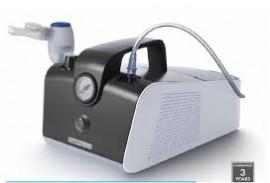 Slika Medicinski Inhalator Comp-  A-  Neb
