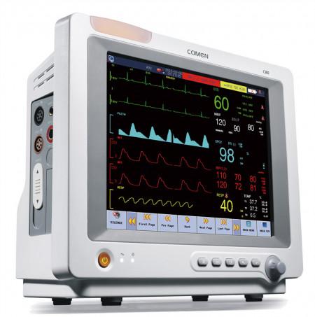 Slika Patient Monitor C80 Comen