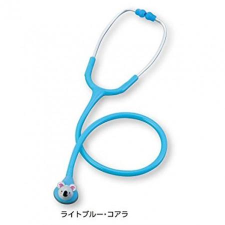 Slika Pedijatrijski stetoskop Adimals