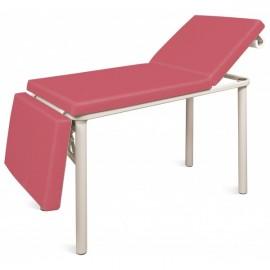 Slika Pedijatriski krevet za Pregled M-11