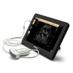 Slika Philips Visiq portabl kardioloski ultrazvuk