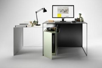 Slika Prijemni pult Office Med4