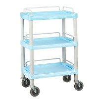 Slika R.F1.Matsuioshi - medical carts