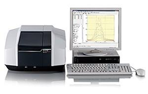 Slika UV-2600 VIS Spektrofotometar Shimadzu