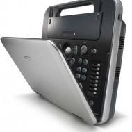 Slika Alpinion E cube 7i portabilni ultrazvucni aparat