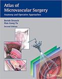 Slika Atlas of Microvascular Surgery, 2nd Edition