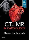Slika Ct and Mr in Cardiology