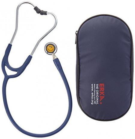 Slika Erka Finesse Child Sthetoscope, pedijatrijski stetoskop