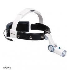 Slika Kawe LED H-800 ceona lampa sa lupom