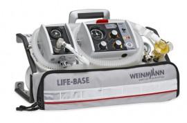 Slika Life Base Mini 2 Medicinska urgentna ventilacija