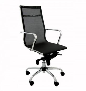 Slika MD stolica za kabinet lekara