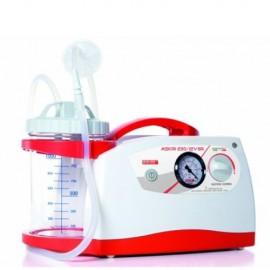Slika New Askir medicinski aspiratir 230/12v