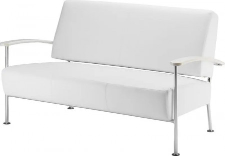 Sofa za cekaonicu LOGO