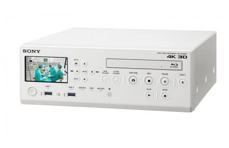 Slika SONY HVO-4000 MT medicinski video rkorder