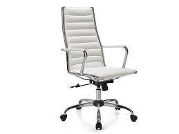 Slika Stolica MH-1787 kabinetska stolica