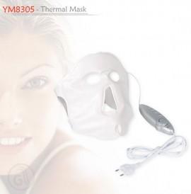 Slika Termo Maska